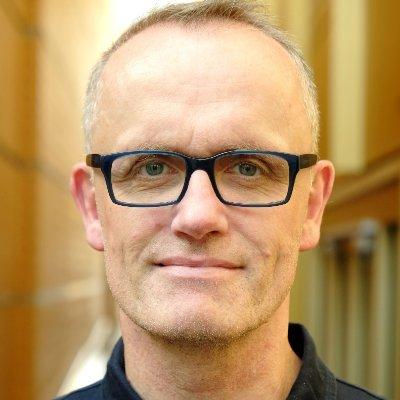 Olaf Gersemann