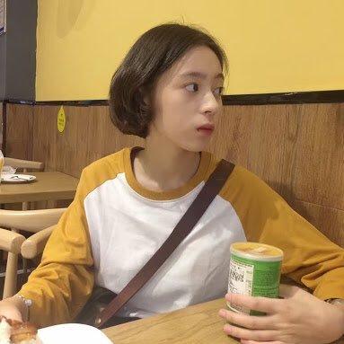 よこた ゆりあ's Twitter Profile Picture