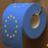 FabioBenedett18 avatar