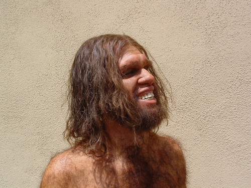 Caveman Images : Cavernícola moderno cavemoderno twitter