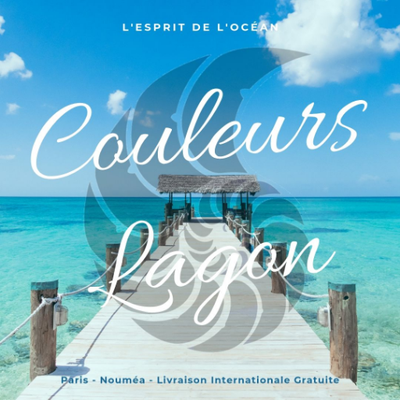 couleurs_lagon