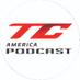 TCAmerica Podcast