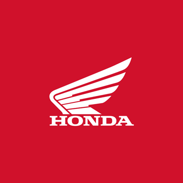 @hondamotos_mx