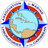Association of Marine Labs of the Caribbean