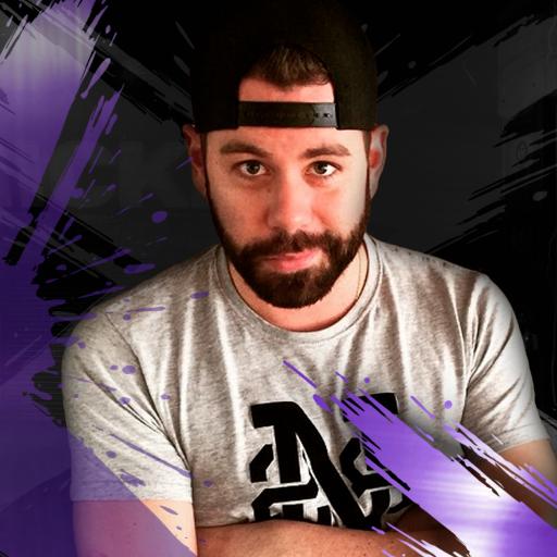 @nick28t twitter profile photo