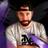 Nick (@Nick28T) Twitter profile photo