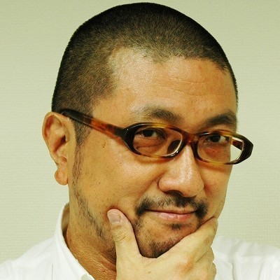 @fujimakiyukio