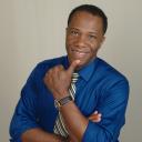 Kirk Johnson 'Mr. Matters of the Heart' - @kjworldwide - Twitter