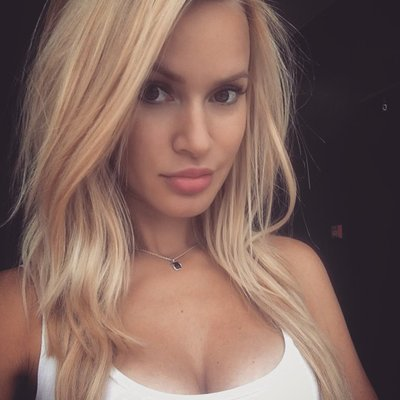 Rencontres homme russe