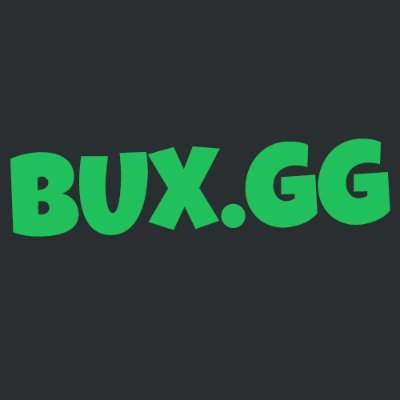 How To Get Robux On Bux Gg 5 Ways To Get Free Robux