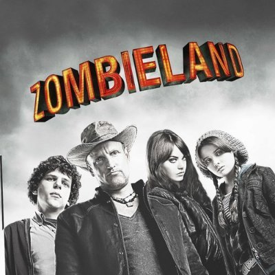 Zombieland Double Tap 2019 Full Movie Online Double2019