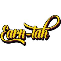 Earntah