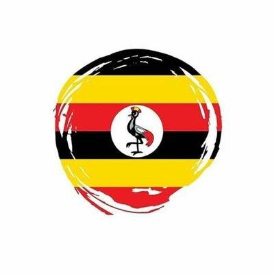Fine 🇺🇬 Ugandan