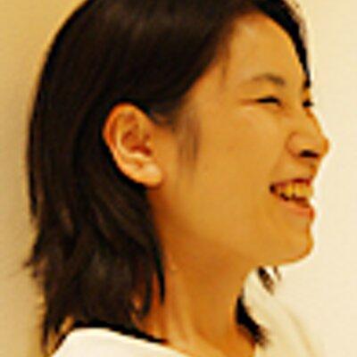 盛本 純子  Junko MORIMOTO @morimotojunko