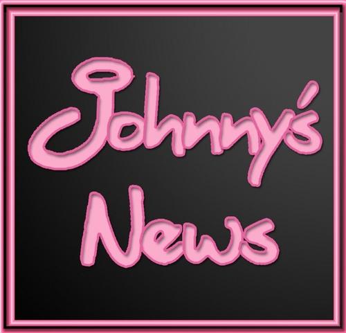 _JohnnysNews_