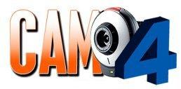 Cam 4 Com