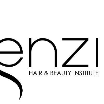@enzi_institute