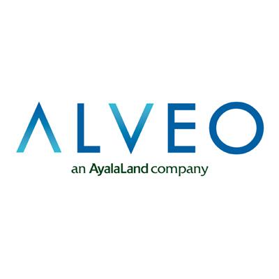 @AlveoLand