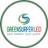 Green Surfer LED