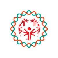 Special Olympics IFC 2019