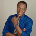 Kirk Johnson 'Mr. Matters of the Heart' - @kirkjohnson - Twitter