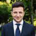 """Виктор Балога победил на мажоритарном округе кандидата от """"Слуги народа"""" Токаря - Цензор.НЕТ 8182"""