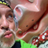 Steve Tyler (@stylernyc) Twitter profile photo