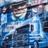 M A Ponsonby Ltd's Twitter avatar