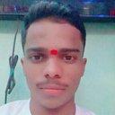 Prasad Parab - @PrasadP07058550 - Twitter