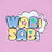 WABi-SABi - 侘寂 - 와비~사비