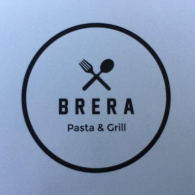 BRERA Pasta&Grill>