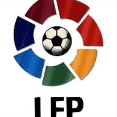 as com futbol español