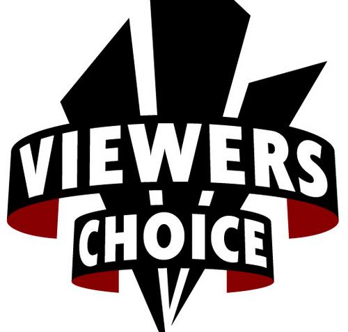 @ViewersChoiceTV