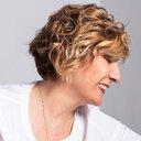 ADA WHITE - @AdaWhite64 - Twitter