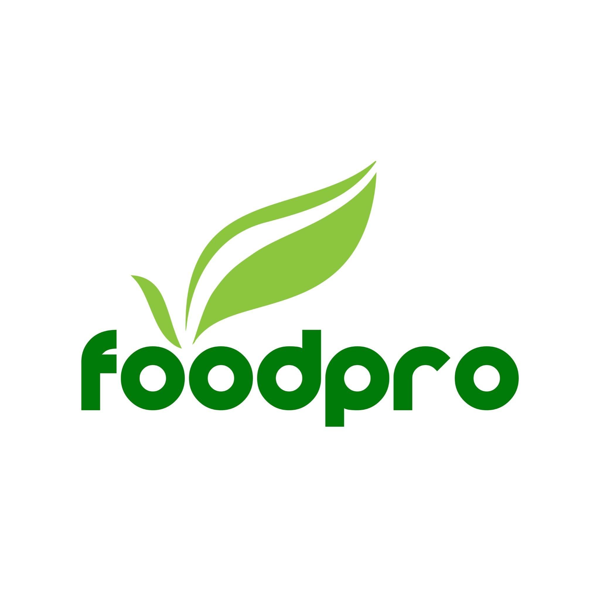 FoodproGroup