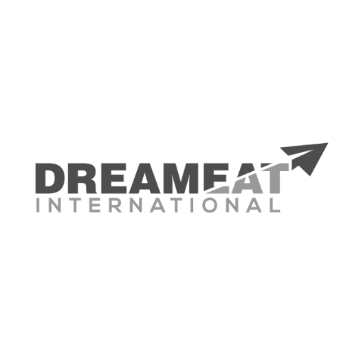 Dreameat International