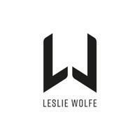 LW Crime Novels