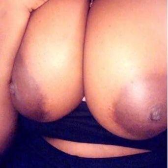 Tittie pictures
