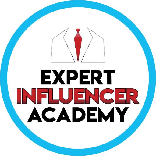 Expertinfluenceracademy