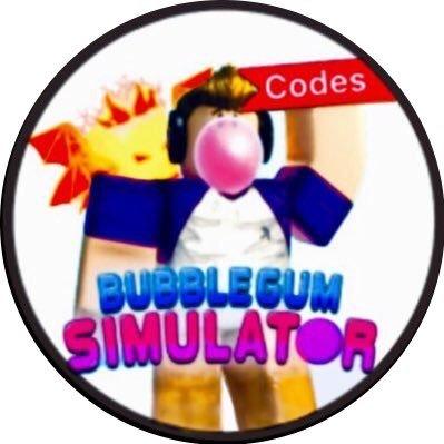 Gum Simulator News (@GumCodes) | Twitter