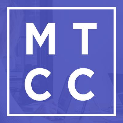 moderntcc - moderntcc #microsoftteams Twitter Profile | Twitock
