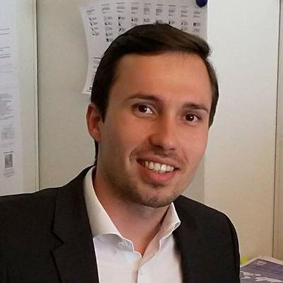 Lukas Lehner