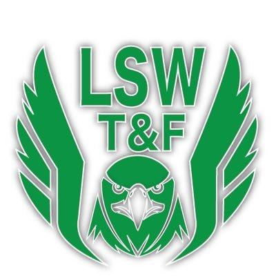 LSW Track & Field