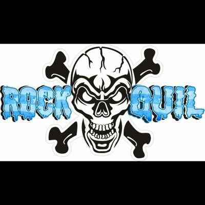 Rockquil On Twitter Camisetaspersonalizadas Con Tu Fecha