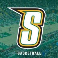 Siena Basketball (@SienaMBB )