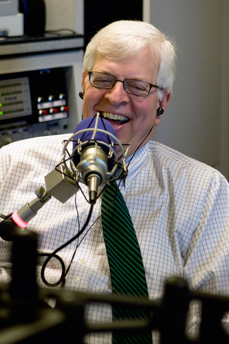 Image result for dennis prager
