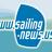 Sailing News US
