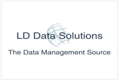 LD Data Solutions
