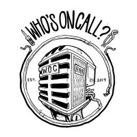 Who's On Call Podcast