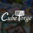 Cube Forge Designs